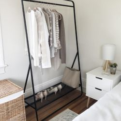 bedroom-clothing-rack.jpg