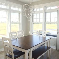 shore-gardens-dining-room.JPG