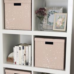 storage-bookcase.jpg