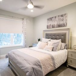 contemporary-new-home-guest-bedroom-glam.jpg