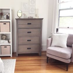 dorm-room-design-dresser.jpg