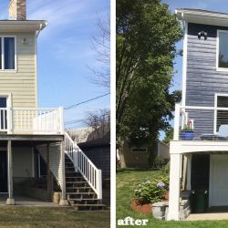 exterior-paint-deck-before-after.jpg
