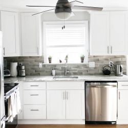 condo-kitchen-white.JPG