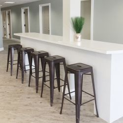 commerical-office-countertop-barstools.jpg